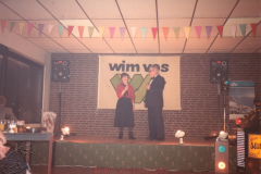 Playback Show Wim Vos 1985  (19)