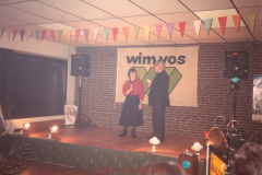 Playback Show Wim Vos 1985  (21)