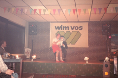 Playback Show Wim Vos 1985  (22)