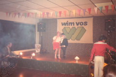 Playback Show Wim Vos 1985  (23)