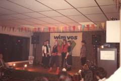 Playback Show Wim Vos 1985  (24)
