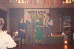 Playback Show Wim Vos 1985  (27)
