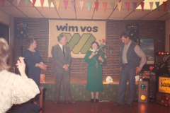 Playback Show Wim Vos 1985  (28)