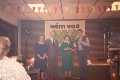 Playback Show Wim Vos 1985  (29)