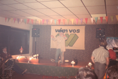 Playback Show Wim Vos 1985  (31)