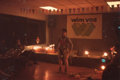 Playback Show Wim Vos 1985  (34)